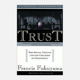 Francis Fukuyama Curtis Brown border=