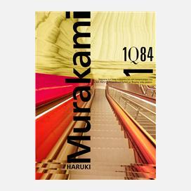 Pdf 1q84 libro 3