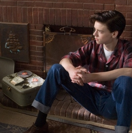 nowhere boy full movie download english