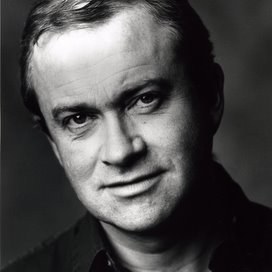 harry enfield kevin