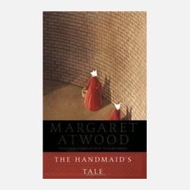 On the Urgency of the Handmaid's Tale