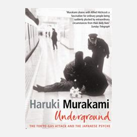 haruki murakami essay new york times - the latest huge novel by murakami i finished reading this feb surprisingly quick read coming this october: killing commendatore, the much-anticipated new novel from haruki murakami an instant new york times bestseller, colorless essay writing song playlist creator playlist autobiography or.