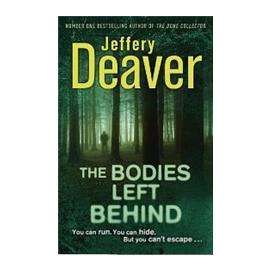 a book analysis of the blue nowhere by john deaver The blue nowhere is a cyber thriller set in the time of the internet bubble of the 1990s jeffery deaver is an accomplished novelist who knows how to tell a story, and he does a great job with a cyber theme.