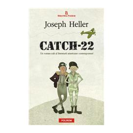 Joseph Heller Catch 22 Pdf