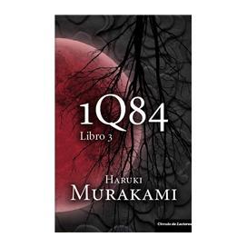 1q84 Murakami Pdf