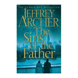 Sins Of The Father Jeffrey Archer Pdf Book