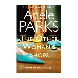 the state we re in parks adele