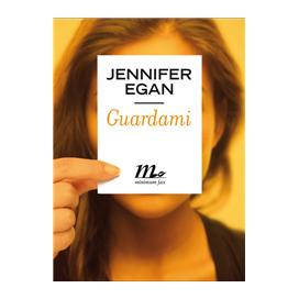 look at me jennifer egan Document directory database online look at me jennifer egan look at me jennifer egan - in this site is not the same as a answer directory you buy in a cd gathering or.