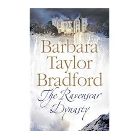 Barbara Taylor Bradford Playing The Game Pdf