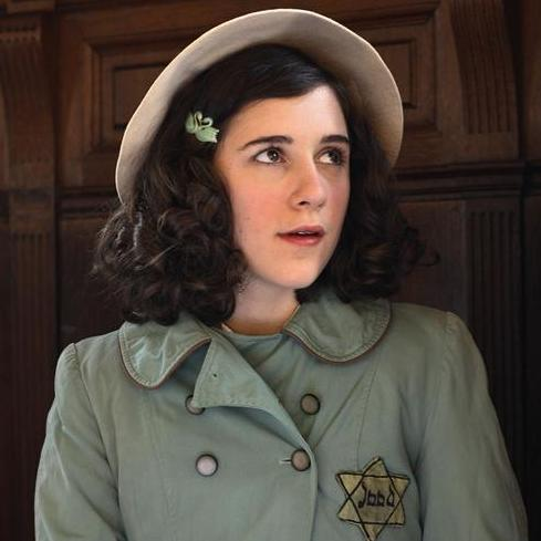 ellie kendrick gay