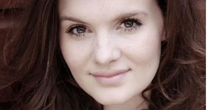 Patricia Stasiak