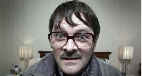 mark heap spaced