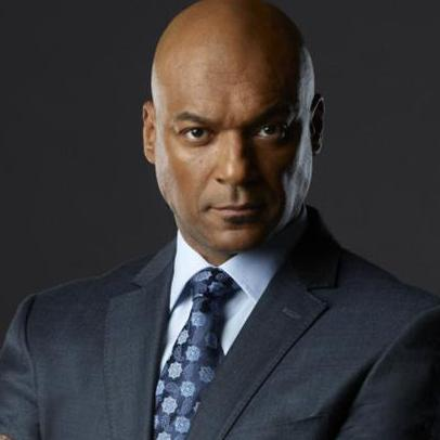 colin salmon heightcolin salmon height, colin salmon movies, colin salmon instagram, colin salmon, colin salmon wife, colin salmon arrow, colin salmon actor, colin salmon resident evil, colin salmon wikipedia, colin salmon imdb, colin salmon net worth, colin salmon master of none, colin salmon family, colin salmon strictly, colin salmon fiona hawthorne, colin salmon ethnicity, colin salmon twitter, colin salmon strictly come dancing, colin salmon doctor who, colin salmon narrator