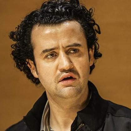 daniel mays movies and tv shows