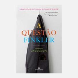 Question the pdf finkler