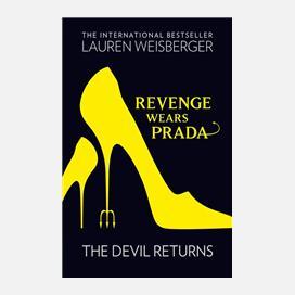 Free revenge wears prada epub download