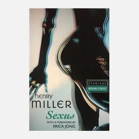 Sexus Henry Miller Pdf Romana