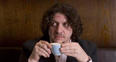 news: jay rayner's the kitchen cabinet returns to bbc radio 4