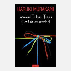 The pdf music murakami of haruki and words