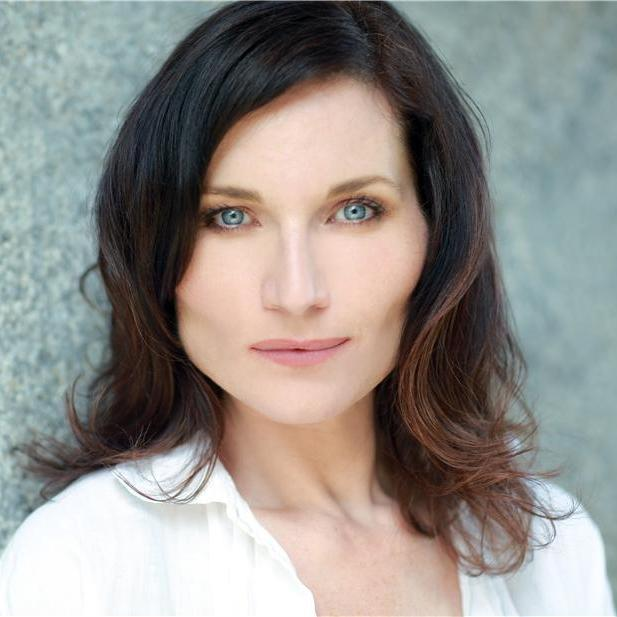 kate fleetwood macbeth
