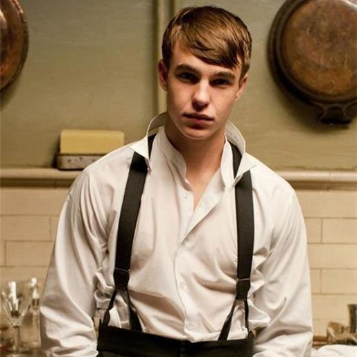 nico mirallegro interview