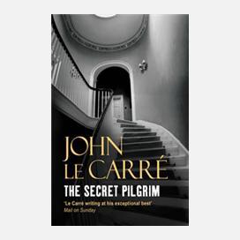 a perfect spy john le carre pdf