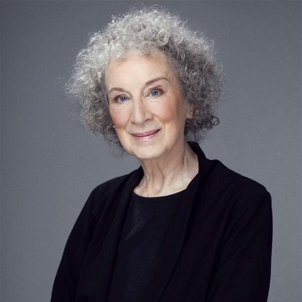 margaret atwood curtis brown margaret atwood