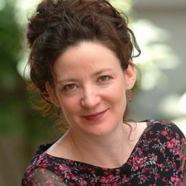 news australian authors are booktopia favourites curtis
