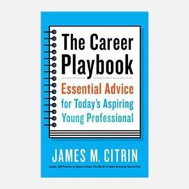 Career Playbook Resume The Career Playbook