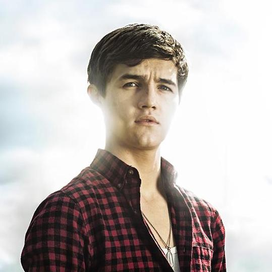 tommy knight closets