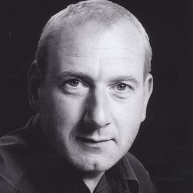 adrian scarborough blunt talk