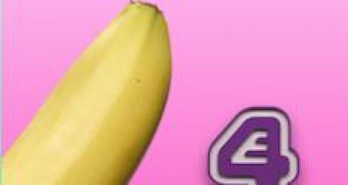 russell t davies banana continues on e4 on thursday 19 february directed by luke snellin