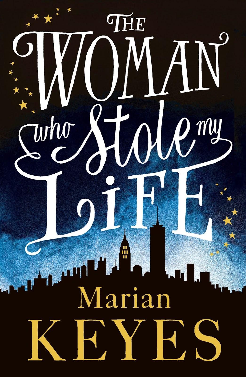Marian Keyes Books Pdf