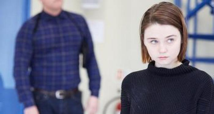 jessica barden hannajessica barden instagram, jessica barden, jessica barden twitter, jessica barden imdb, jessica barden the outcast, jessica barden 2015, jessica barden tumblr, jessica barden coronation street, jessica barden actress, jessica barden height, jessica barden hot, jessica barden far from the madding crowd, jessica barden penny dreadful, jessica barden hanna, jessica barden tamara drewe, jessica barden net worth, jessica barden boyfriend, jessica barden facebook, jessica barden nudography