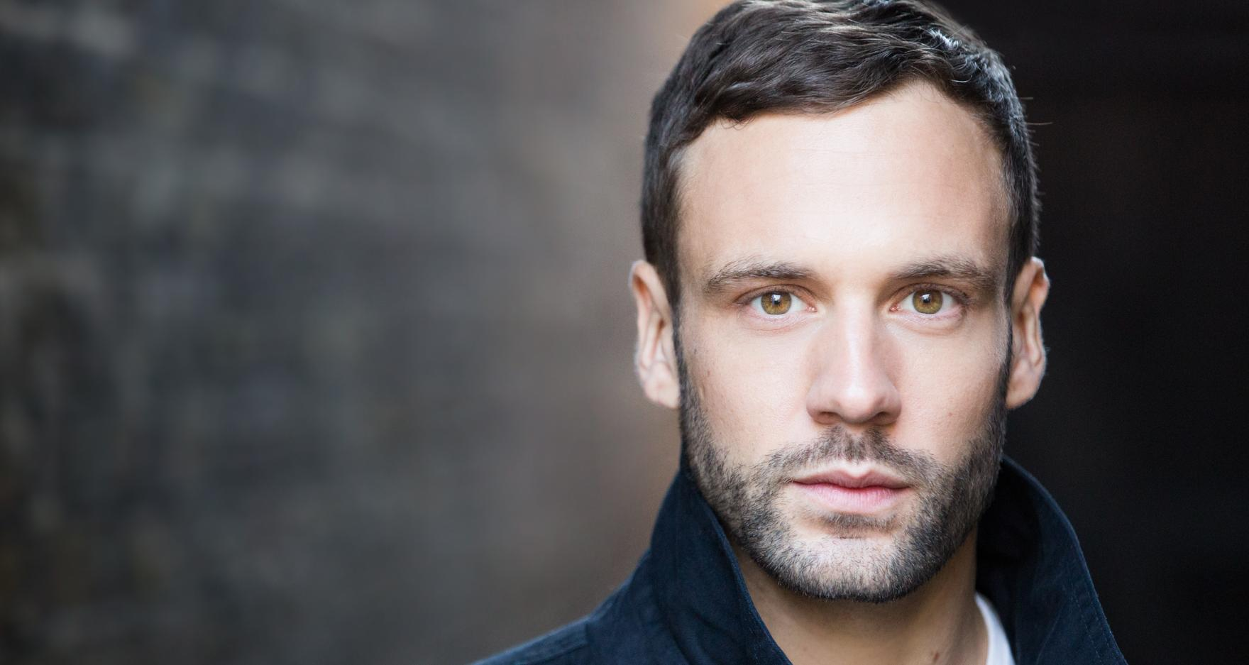 how tall is nick blood