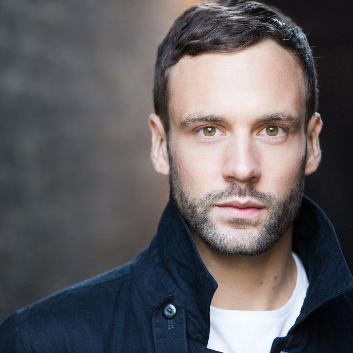 nick blood height