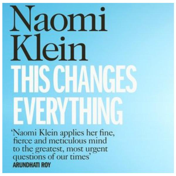naomi kleins fences and windows essay Naomi klein provides a chronological history on two and a half old ages of assorted protests and addresss all over the universe that revolve around the issue of globalisation fences and windows is a tightly bound digest of newspaper articles and addresss packed together to embrace basic subjects of a dwindling democracy caused by the.