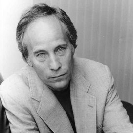 """the sportswriter In his third novel, the sportswriter, richard ford writes, """"for your life to be worth anything you must sooner or later face the possibility of terrible, searing."""
