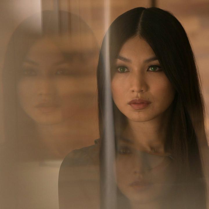 China Moo-Young