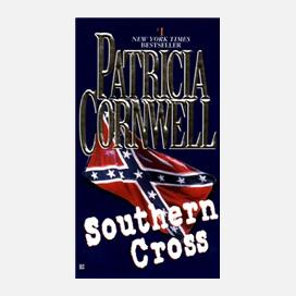 Southern cross by patricia cornwell curtis brown for Farcical german translation