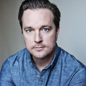mark dexter actor
