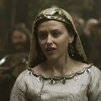 elinor crawley wikipedia