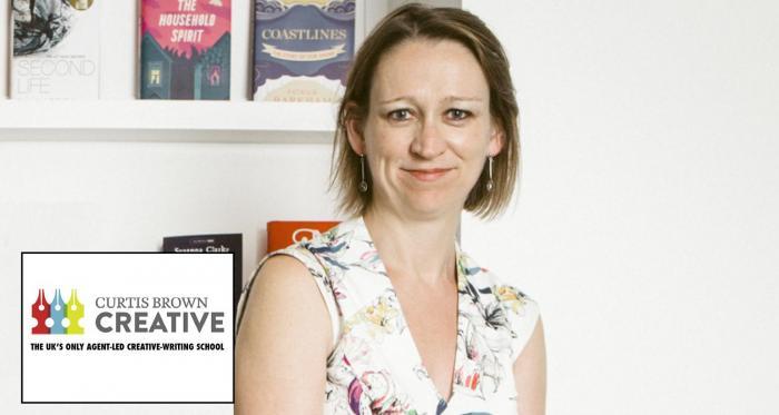 creative writing degrees online uk