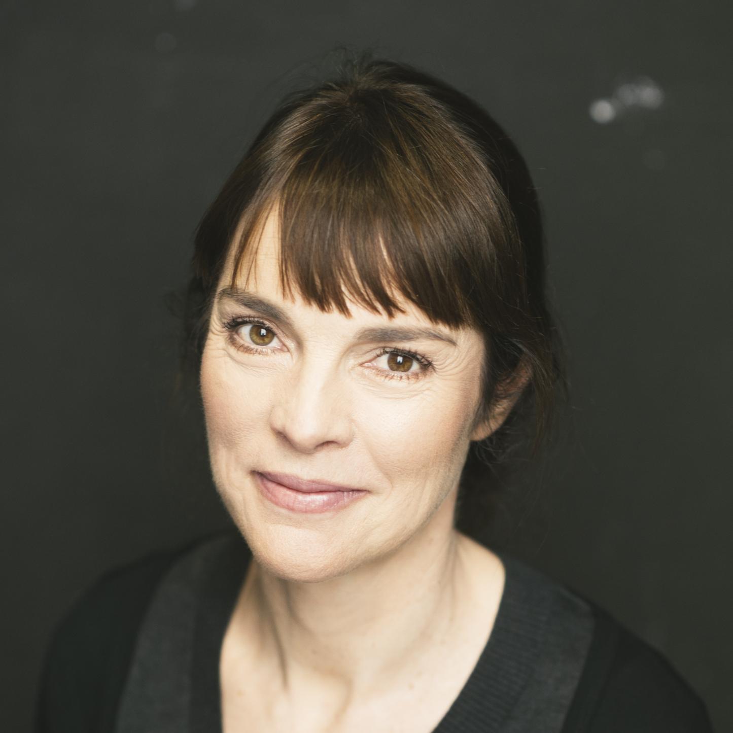 Discussion on this topic: Wanda Opalinska, marine-johnson/