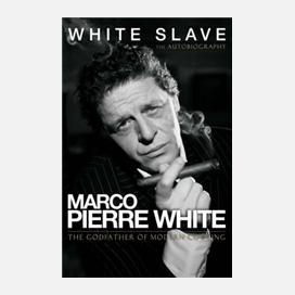 Marco Pierre White Devil In The Kitchen Pdf