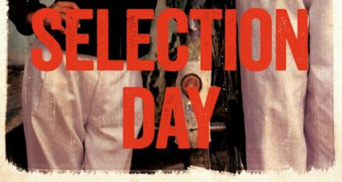 News: Aravind Adiga and Netflix partner on Selection Day