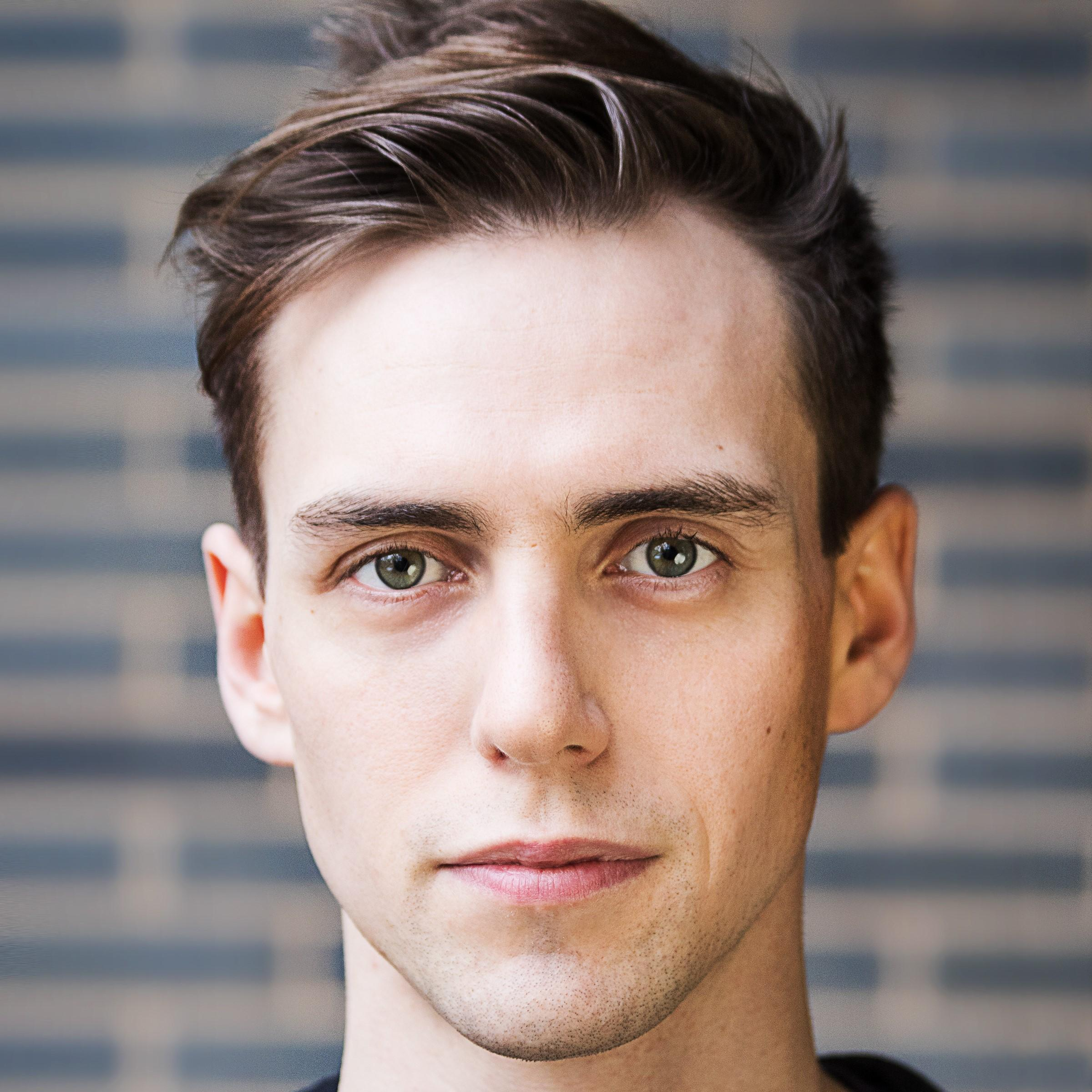 Heathers (West End) by Jamie Muscato - Curtis Brown