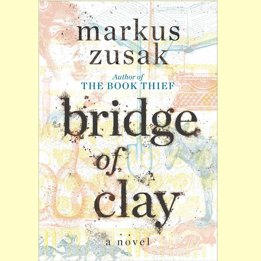 The Book Thief Markus Zusak Mobi