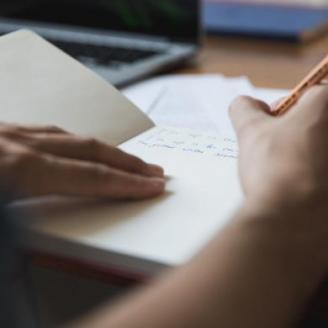 The Best Creative Writing Programs: Ranking Criteria