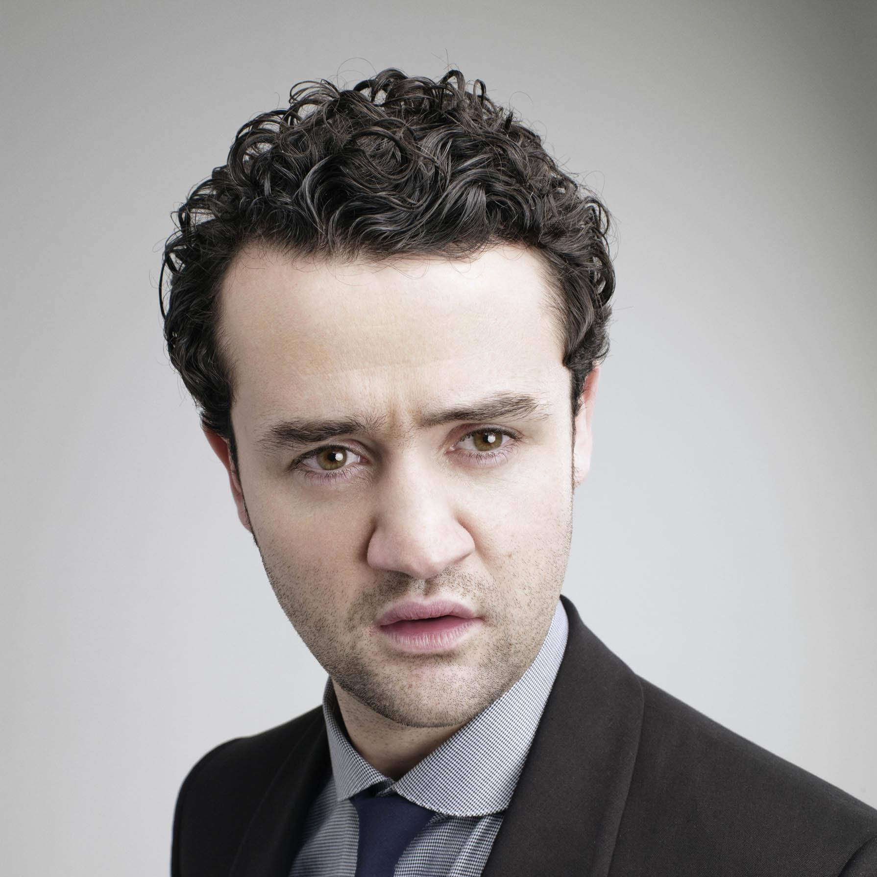 The 42-year old son of father (?) and mother(?) Daniel Mays in 2020 photo. Daniel Mays earned a million dollar salary - leaving the net worth at million in 2020